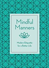 mindful manners