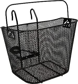 Bell Tote Series Bicycle Baskets (Renewed)
