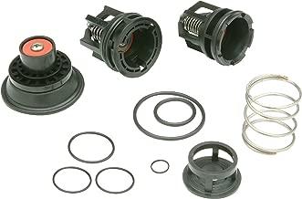 Zurn RK34-375 Wilkins Complete Internals Repair Kit for 0.50