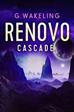 RENOVO Cascade