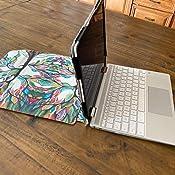 ,Love Tree Alapmk Sp/écialement Protection Housses pour 12 HP Chromebook X360 12b 12b-caXXXX Series Laptop Pas Compatible avec:HP Other Laptop 12b-ca0000 to 12b-ca9999,Such as 12b-ca0010nr