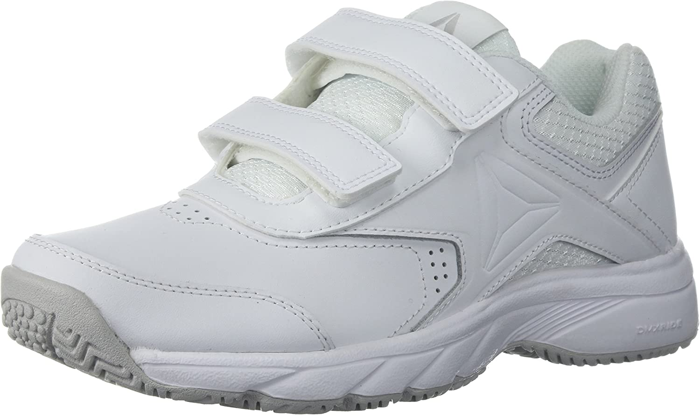 Reebok Womens Work N Cushion 3.0 Kc Walking shoes