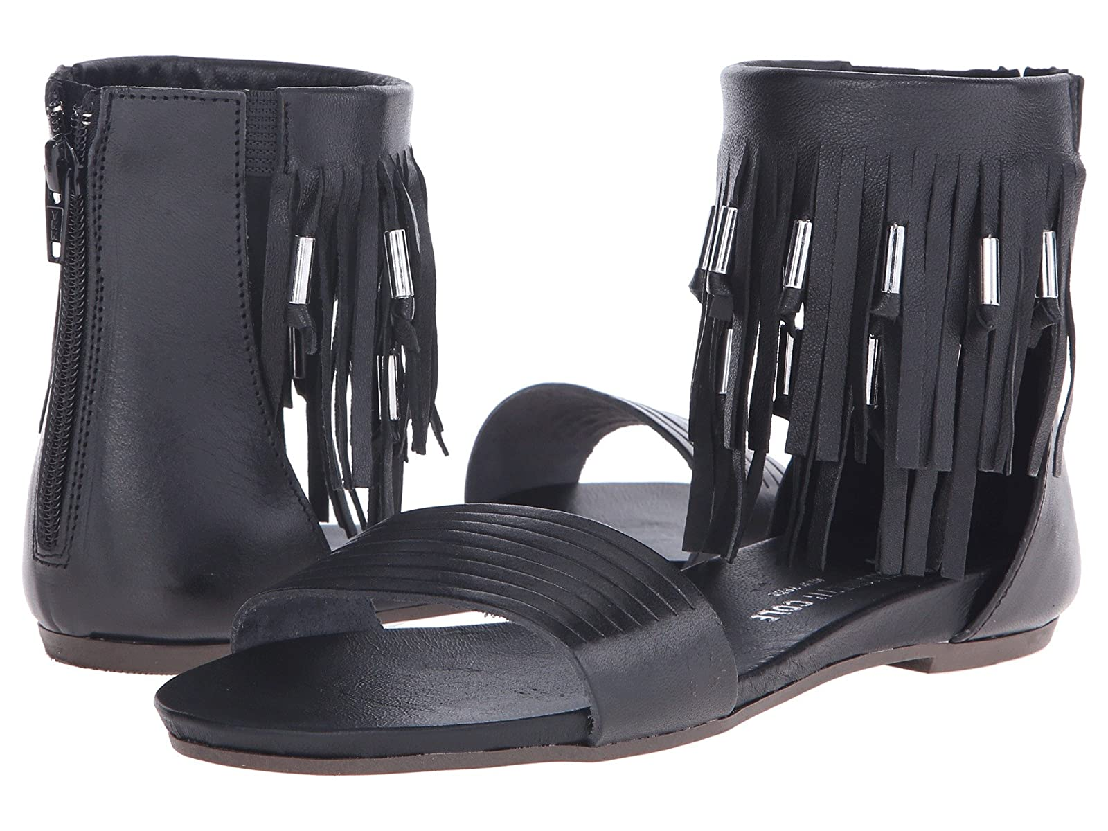 Kenneth Cole New York EllieCheap and distinctive eye-catching shoes