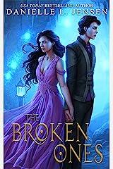 The Broken Ones (English Edition) eBook Kindle