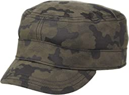 538f802b Women's Cadet Hats and Newsboys + FREE SHIPPING | Accessories ...