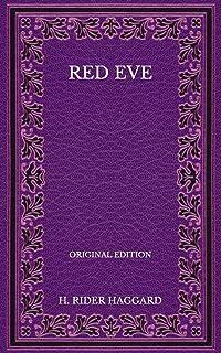 Red Eve - Original Edition