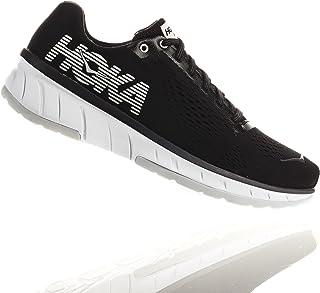 Amazon ZapatosY One Zapatos Mujer Para esHoka bfgvI7y6Ym