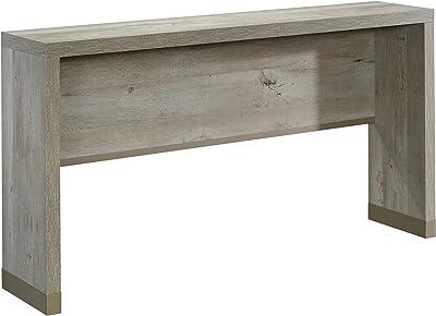 Amazon Com Ikea Lack Sofa Table Black Brown Kitchen Amp Dining