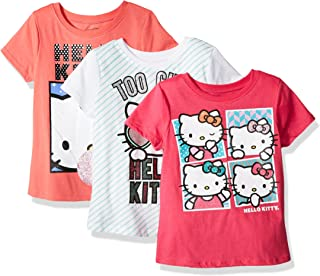 Best hello kitty birthday delivery Reviews
