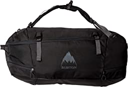 41b2bed7bef7 Marmot long hauler duffle bag small