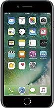 Apple iPhone 7 para renovar