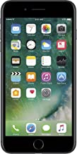 Best iphone 7 plus 256gb att Reviews
