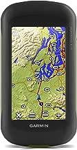 Garmin Montana 610