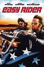 Easy Rider [4K UHD]