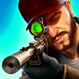 counter terrorist stealth fighting: survival war battle royale free fire 3d