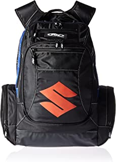 Factory Effex 18-88198 Backpack