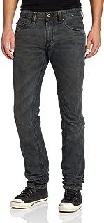 Diesel Men's Thavar Slim Skinny Leg Jean 0808Z