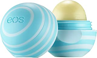 eos - evolution of smooth Visibly Soft Smooth Lip Balm,