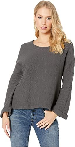 Gail Sweater