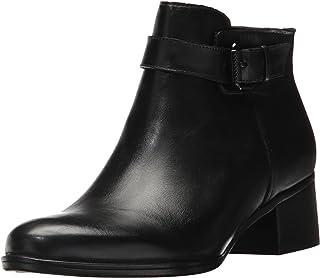 حذاء برقبة للكاحل دورا للنساء من Naturalizer