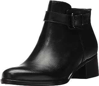 Women's Dora Ankle Boot