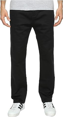 Adi Chino Pants