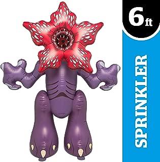 Best sprinkler birthday party ideas Reviews