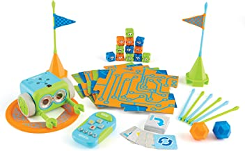Best programming toys for 5 year olds Reviews