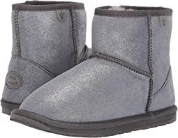 Wallaby Mini Metallic (Toddler/Little Kid/Big Kid)