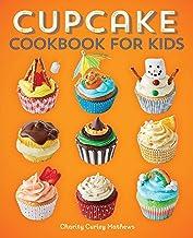 Vanilla Cupcake Recipe Joy Of Baking