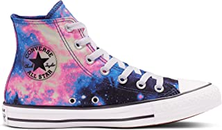 Women's Chuck Taylor All Star Miss Galaxy Sneaker