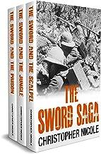 The Sword Saga