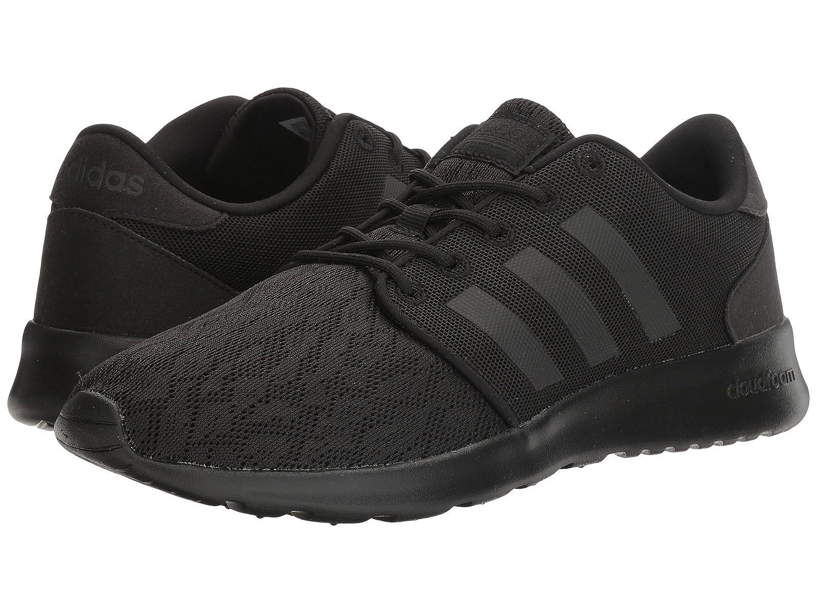 adidas Cloudfoam QT RacerStylish and characteristic shoes