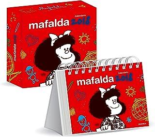 Amazon.es: mafalda - Agendas y calendarios / Calendarios ...