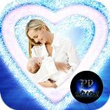 PicSpeak Mother's Day