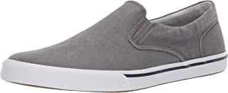 SPERRY Men's Striper II Slip-on Sneaker
