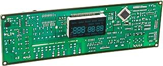Samsung ASSY PCB MAIN, DE92-02588G