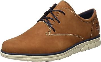 Amazon.es: zapatos oxford hombre Timberland