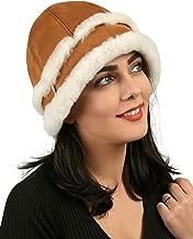 sheepskin hats canada