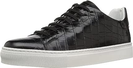 Best bellagio shoes men Reviews