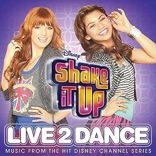 Best live 2 dance Reviews