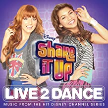 live it up mp3
