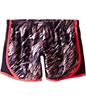 Nike Kids - Dry Tempo Running Short AOP2 (Little Kid/Big Kid)