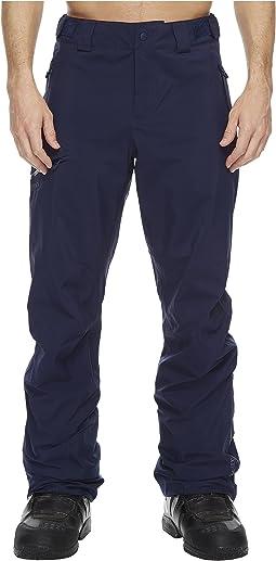 Marmot - Palisades Pants