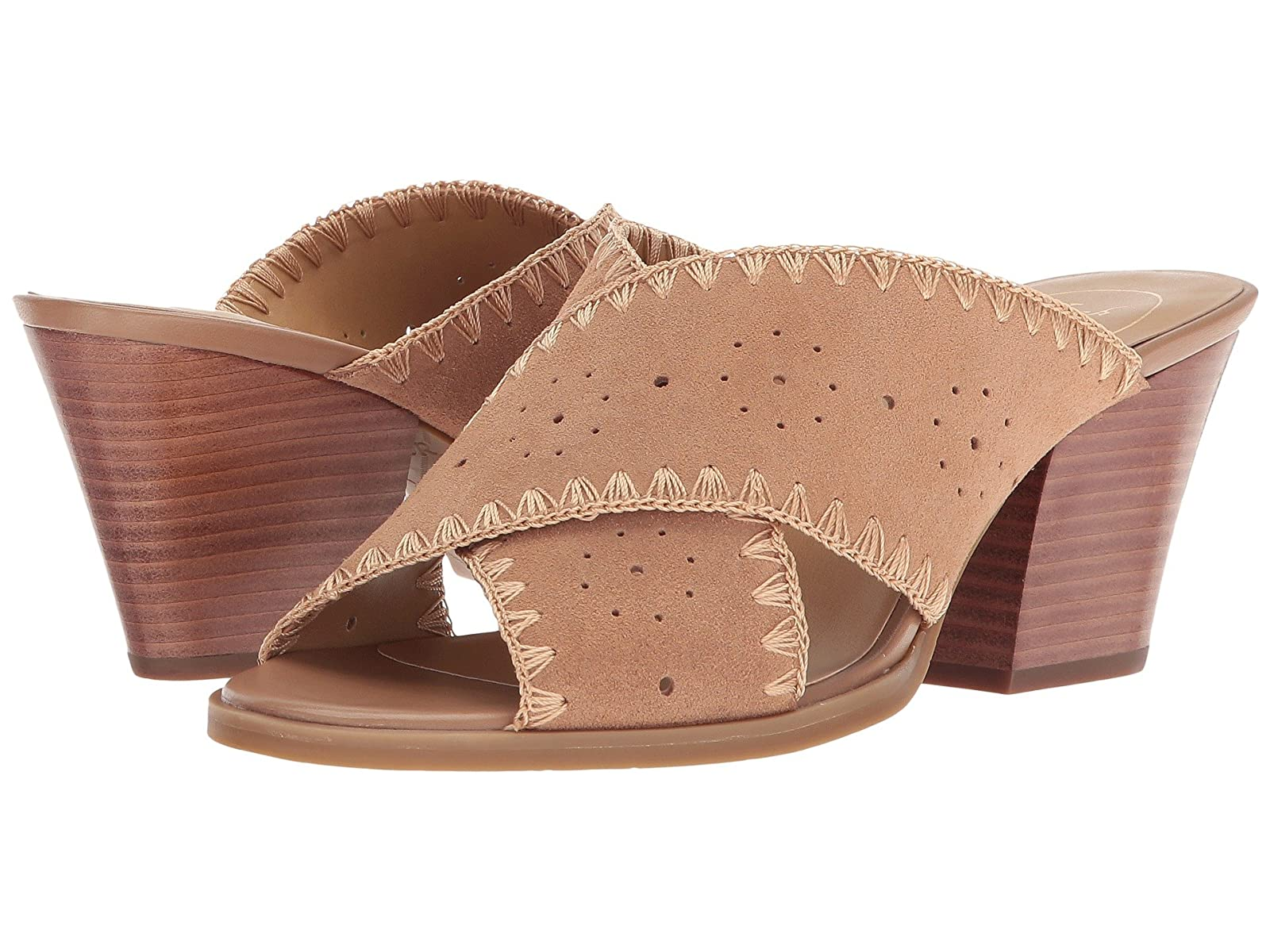 Jack Rogers BlakelyCheap and distinctive eye-catching shoes