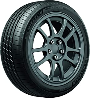 Michelin Primacy Tour A/S All-Season Radial Tire-245/60R18 105H