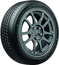 Michelin Primacy Tour A/S All-Season Radial Tire-245/45R17/XL 99H