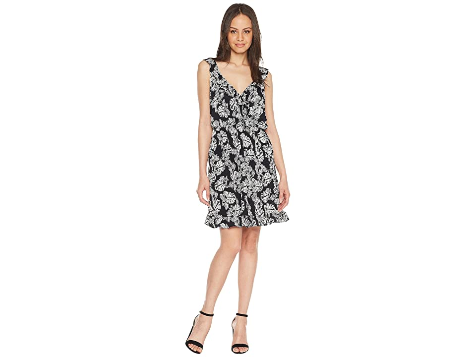 Lucy Love Chasing Rainbows Dress (Bel Air) Women