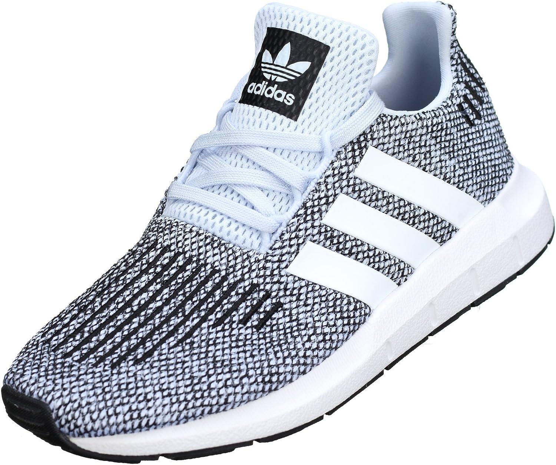 Adidas Originals AC8445 Sportschuhe Kind Grau 33 B07BJ65K5C  Günstig