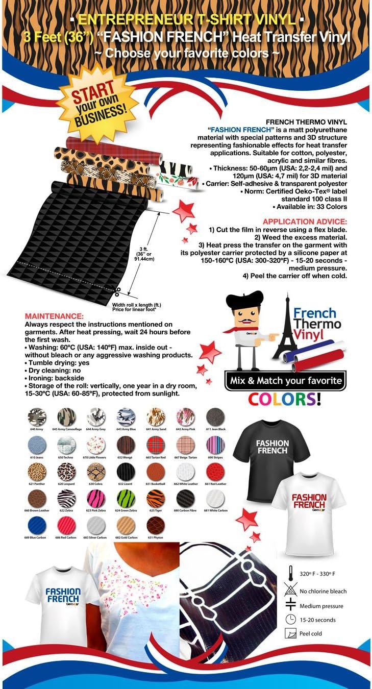 Elegant sale GERCUTTER Store - Entrepreneur T-Shirt feet 36